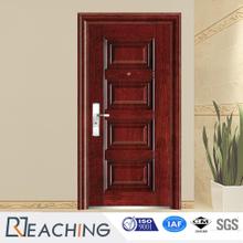 Steel Doors from China, Steel Doors Manufacturer & Supplier ... on